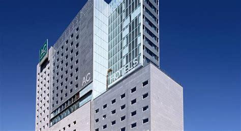 ac hotel barcelona booking ac hotel barcelona forum barcelone espagne