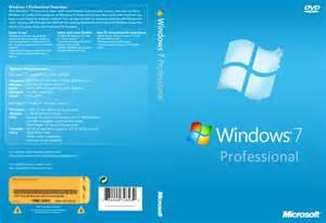 windows 7 начальная 32 торрент