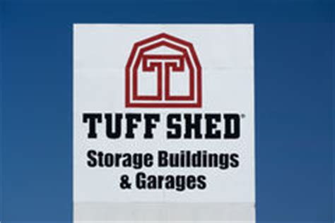Tuff Shed Logo by Modern Building Logo Stock Photos Images Pictures