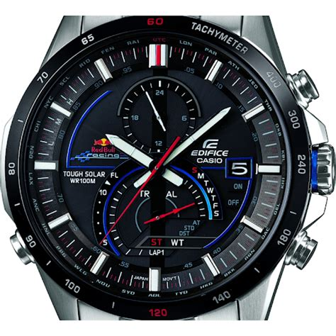 Jual Jam Tangan Casio Edifice jam tangan casio edifice original jual jam tangan casio edifice eqs a500rb 1av