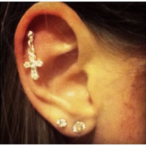 91 best images about earring ideas on