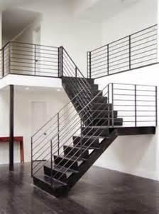 Round Staircase Designs Interior Estructuras Metalicas Alicante