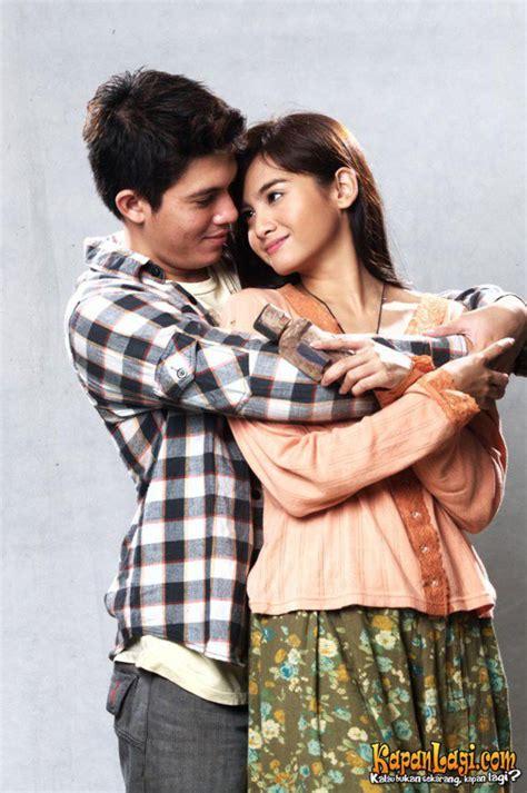 film love story indonesia foto foto adegan film love story kapanlagi com