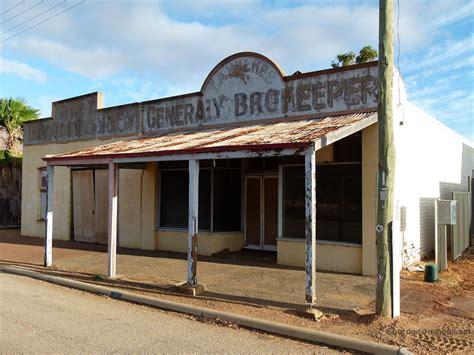 kununoppin western australia kununoppin photos by mingor