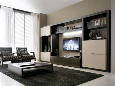 new living furniture new living room furniture kris allen daily