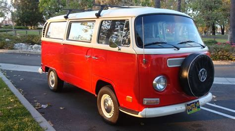 volkswagen bus 1970 1970 vw bus aspirations inspirations pinterest