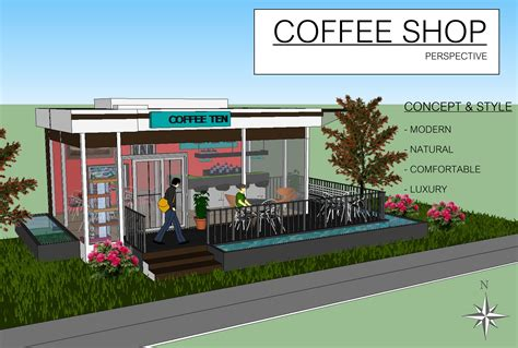 design small coffee shop small coffee shop design shoppe ideas pinterest