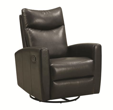 quality recliners honda 2015 crv seating arrangements autos post