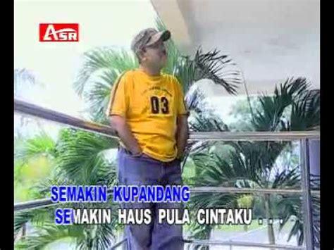 download mp3 dangdut yus yunus dangdut yus yunus gadis malaysia video 3gp mp4 webm play