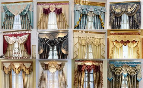 almost custom curtains custom valances for living room 2017 2018 best cars