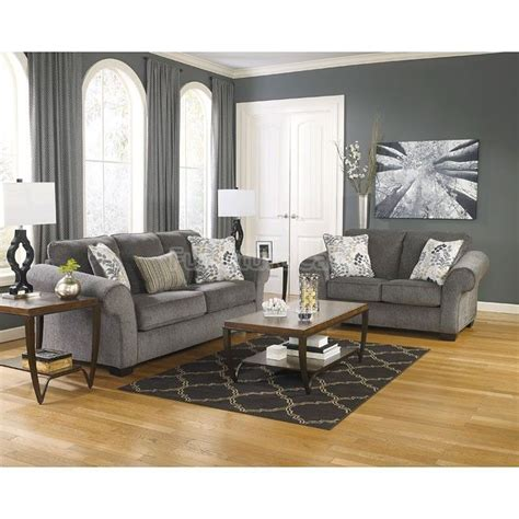 Living Room With Charcoal Sofa by 1000 Ideas About Charcoal Living Rooms On