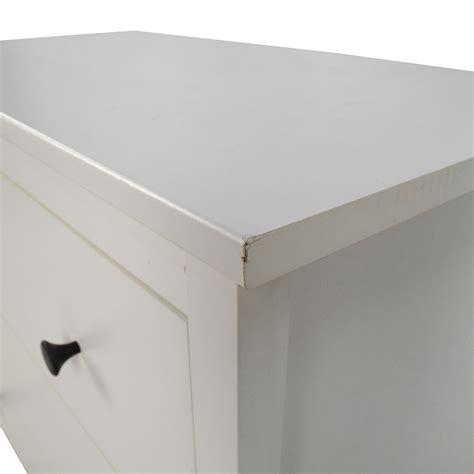 43 ikea hemnes 3 drawer 43 ikea hemnes 3 drawer white dresser storage