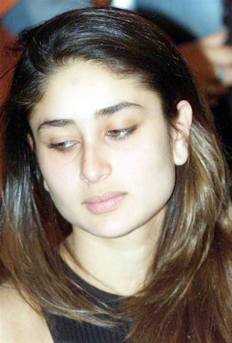 karina kapoor movi new kareena kapoor photos 50 best looking hot and beautiful