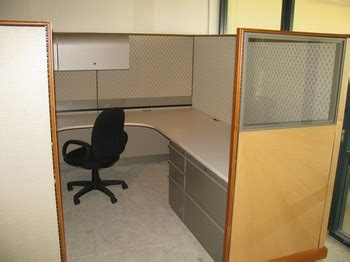 global concepts office furniture san jose used office