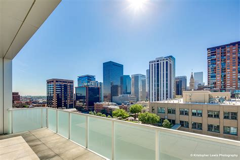 Downtown Apartments In Denver Co Downtown Denver Luxury Apartments Sugarcube Building