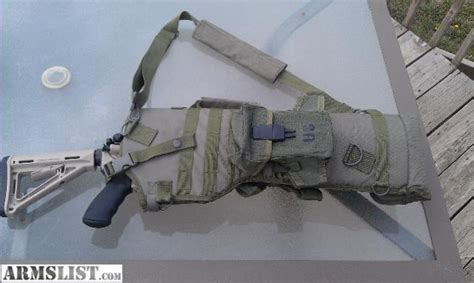 ar15 tactical bag armslist for sale ar 15 tactical carry with 2 mag