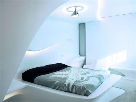Ultra Modern Ceiling Design by 25 Ultra Modern Ceiling Design Ideas You Must Like