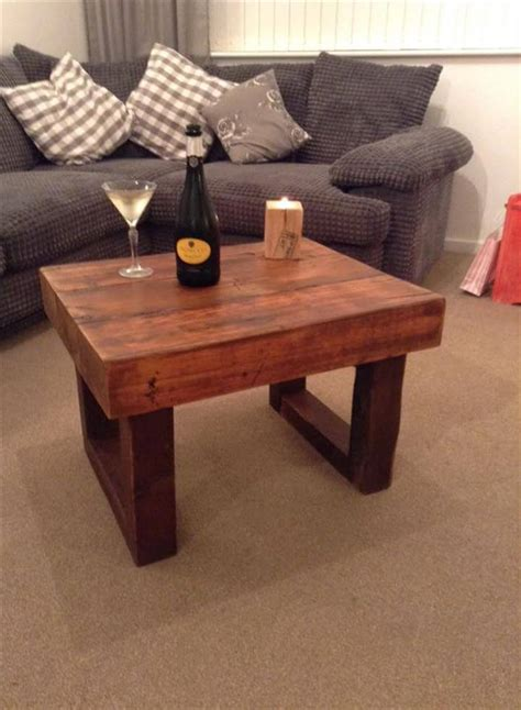 diy pallet coffee table 187 the merrythought wooden pallet coffee tables diy pallet coffee table