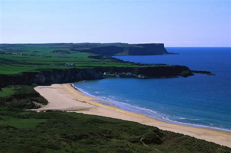 heavenly visits to northern ireland outdoorend