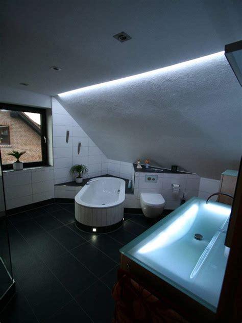 badezimmer led badezimmer mit led elektro michael schroer
