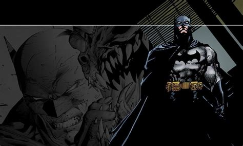 batman background batman comics wallpapers wallpaper cave