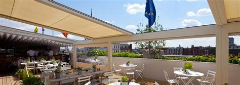 roll down awnings roll down screens roll down awnings vertical awnings shading