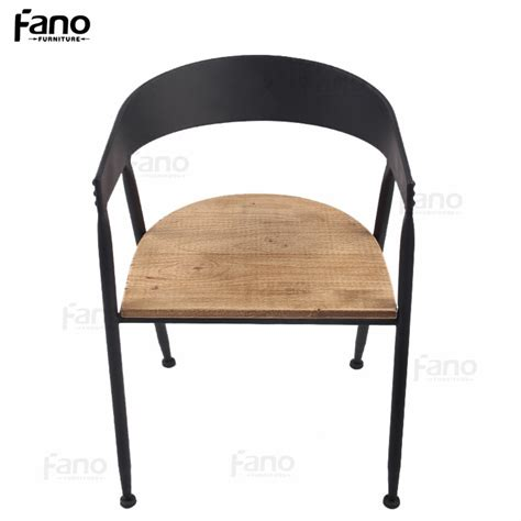 Waiting Room Chairs Cheap by Office Waiting Room Chairs Cheap Cryomats Cheap Waiting