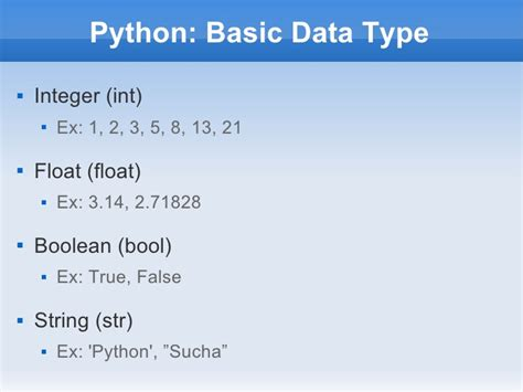 introduction to python programming beginner to advanced practical guide tips and tricks easy and comprehensive books python 3 2 dictionary comprehension