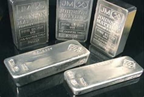 10 ounce silver bar worth 100 oz silver bars buy 100 ounce silver bullion bars