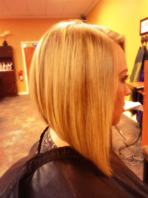 new york city salons bargain haircuts refinery29 2015 122 best bob hairstyles images on pinterest hair cut