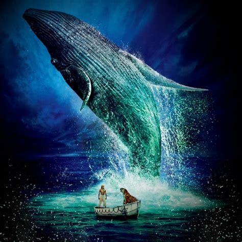fantasy film nedir oscar adaylıklarıyla ses getiren film pi nin yaşamı