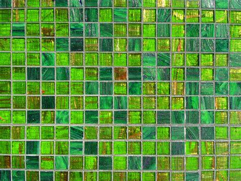 ausgefallene fliesen ausgefallene badezimmer fliesen kreative bilder f 252 r zu