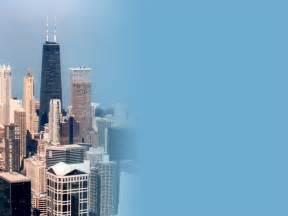 Sears Tower Sears Tower