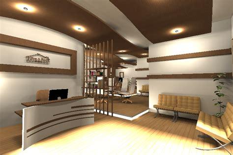 interior design architect interior design graduate architects office my arch work
