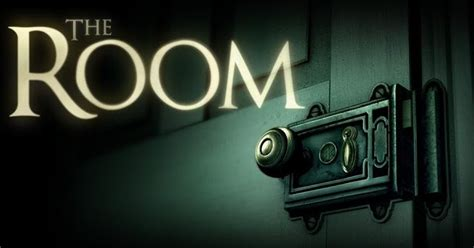 the room 2 apk the room 1 02 apk sd data files android android apps apk free