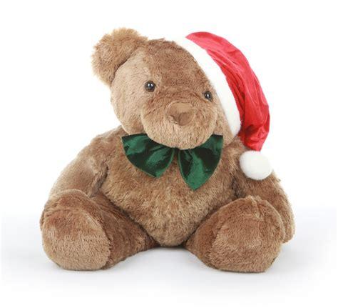 large teddy bears teddy bears big teddy bears stuffed
