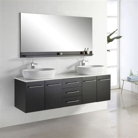 badezimmer vanity chair 97 best badezimmer images on bathroom modern