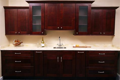 pictures of kitchen cabinets with knobs drawer knob placement shaker cabinets kitchen black knobs