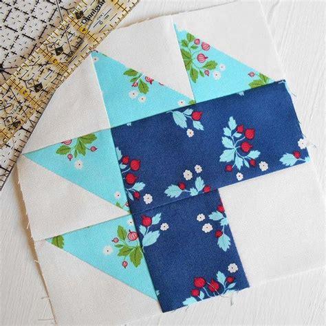 moda patterns quilt mug rugs 17 best images about quilts blocks on mug rug