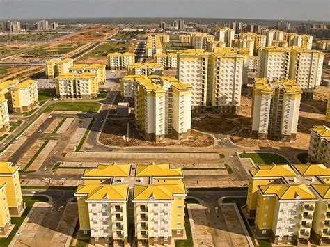abandoned cities in china more eerie ghost cities popping up