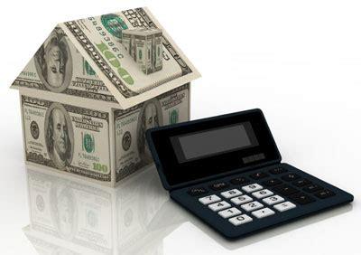 revolving credit vs loans howstuffworks