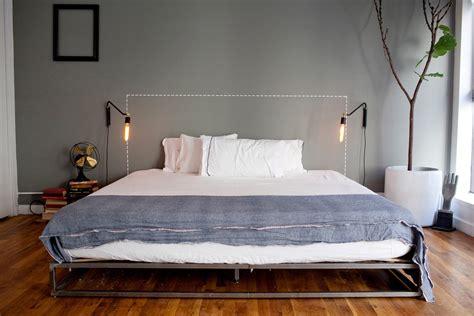 casper mattress floor slumber party inside the unlikely mattress startup boom