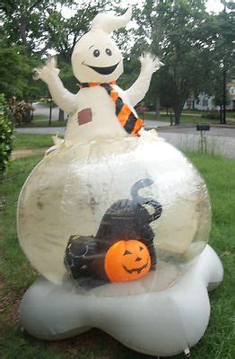 replacing lights in inflatables 140 best inflatables images on thanksgiving