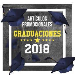 accesorios para graduacion invitaciones para graduaciones tp fotos de articulos para graduaciones portafolio en