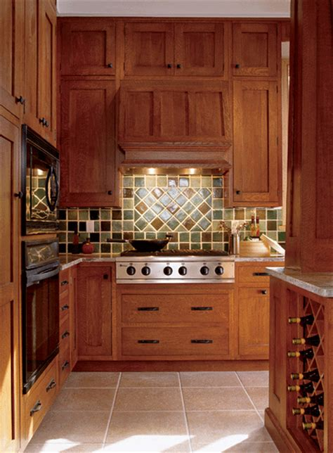 quarter sawn oak kitchen cabinets i love quarter sawn oak cabinets kitchen inspiration