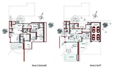 sa house plans sa house plans with photos