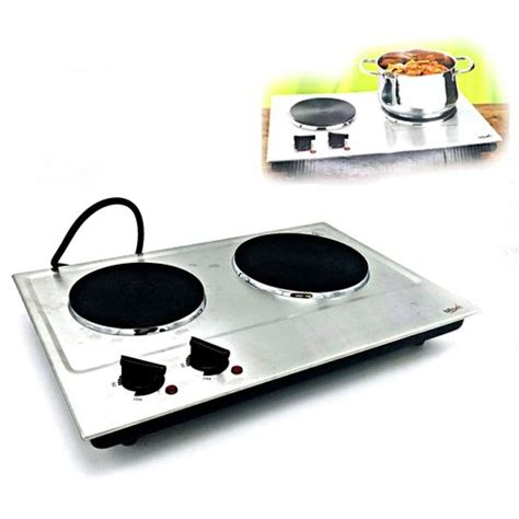 induction cooker nigeria induction cooker jumia 28 images cooktops in pakistan daraz pk team international easicook