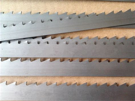 woodworking band saw blades wood band saw blade 2910 in saw blade from home