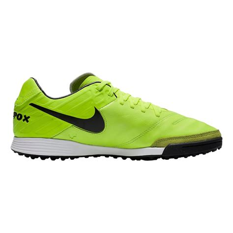 turf shoes nike tiempox mystic v turf shoes