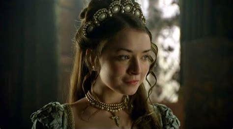 film queen mary tudor image 14 mary tudor the tudors sarah bolger jpg the